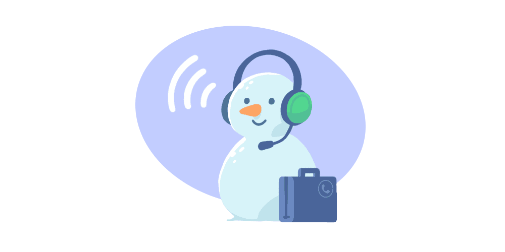 Cold Calling Guide