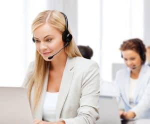 call center scripts