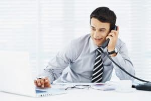 how_to_effectively_secure_leads_during_your_sales_process