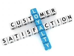 how to measure customer satisfaction