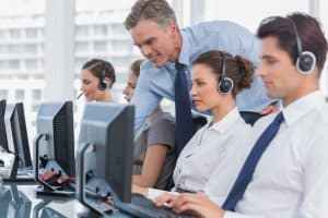 call-center-quality-assurance-15-best-practices-to-boost-customer-service