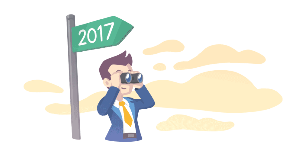 5-customer-service-trends-to-look-out-for-in-2017