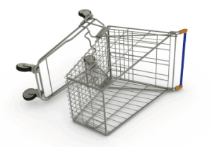 ebusiness cart