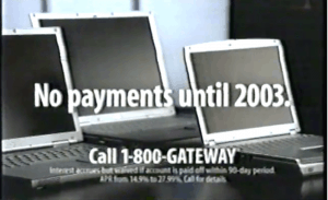 Gateway Commercial
