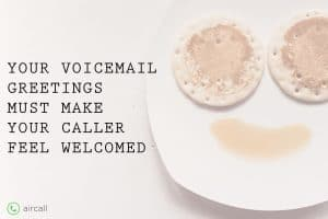 voicemail-greetings