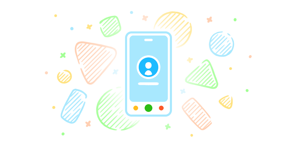 Voicemail Greetings Wow Your Customers With Their First Phone Call