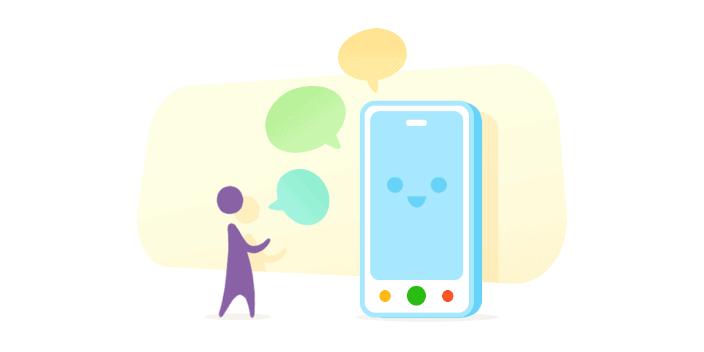 Interactive Voice Response IVR