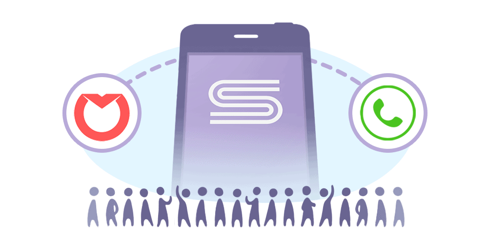 skurt-keeps-customers-happy-with-aircall-and-front