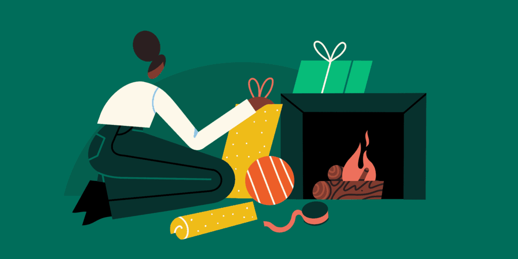 Customer support teams are preparing for the holiday rush with these best practices.